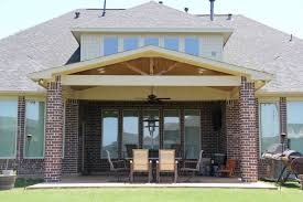 Outdoor Screen House by Patio Covers Outdoor Kitchens Fire Features In Katy Tx
