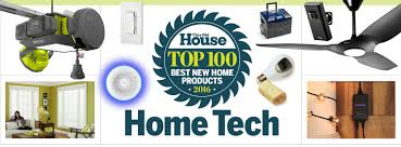 best home tech best home tech christmas ideas free home designs photos