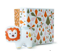 things i am loving jonathan adler pop menagerie