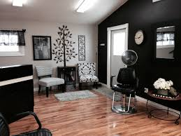 home salon salon u0026 spa inspiration pinterest salons