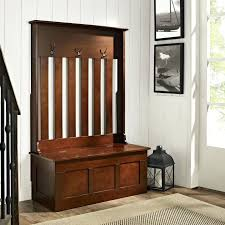 Small Bench With Shoe Storage by Entry Organizer Bench Benches Entry Organizer Bench Entryway
