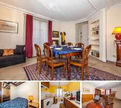2 bedroom apartments paris 288 best rent 2 bedroom apartments paris images on pinterest