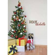 christmas window decorations christmas window wall decorations indoor christmas decorations