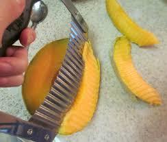 fruit cutter for edible arrangement make an edible fruit bouquet easy how to photos