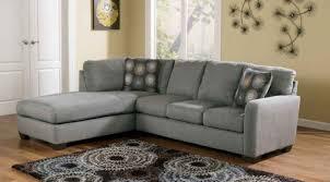 Large Sofa Cushions For Sale Popular Ideas Curved Sofa Los Angeles Inspirational Bean Bag Sofa