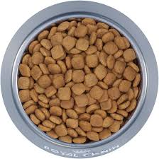 royal canin veterinary diet glycobalance s o index dry cat food