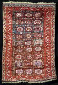 kurdish rugs a guide to kurdish rug u0026 carpet styles