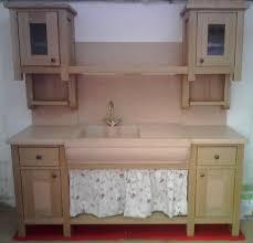 lavelli in graniglia per cucina cucina con piani e lavandino in graniglia manufatti
