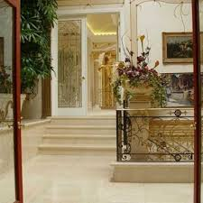 Shahrukh Khan Home Interior by Shah Rukh Khan U0027s Mannat A Peek Inside King Khan U0027s Luxurious