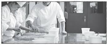 formation courte cuisine la sucrière centre de formation en pâtisserie formation continue