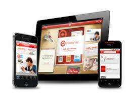 target black friday price buffet server target departments secure general store