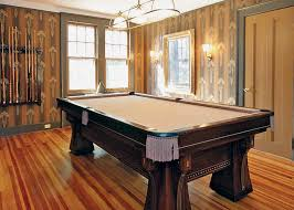 Billiard Room Decor Billiard Room Decor U2014 Office And Bedroom