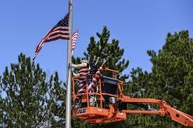 American Flag Price Memorial Day 2016