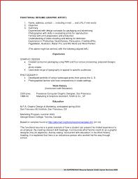 artist resume template artist resume template sle of artist resume exles sles