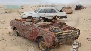 old rusty cars abandoned old rusty cars in desert luxury cars abandoned cars in