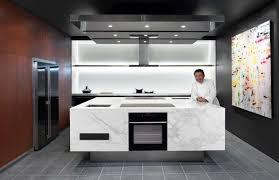 cheap kitchen islands kitchen contemporary narrow kitchen island ideas cheap kitchen