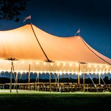 wedding tent oconee events wedding rentals party tents stylish furniture for
