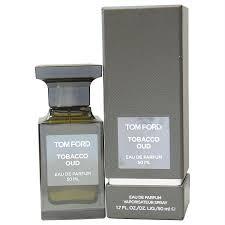 Parfum Oud ford tobacco oud by tom ford eau de parfum spray 1 7 oz