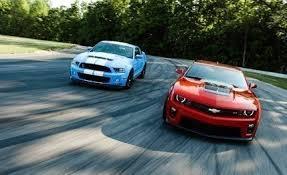 2012 ford mustang shelby gt500 2012 chevrolet camaro zl1 vs ford mustang shelby gt500 comparison