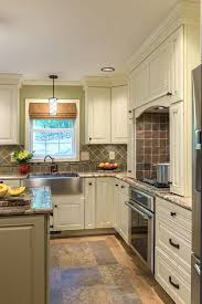 kitchens decorating ideas kitchens decorating ideas 100 images 50 small kitchen design