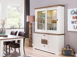 Storage Furniture Living Room Interior Dis Cabinets Storage For Living Room Interior Furniture