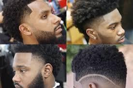 hair twist sponge twist sponge archives thirstyroots com black hairstyles