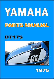 yamaha raptor 80 atv troubleshooting manual 25 melhores ideias de yamaha parts no pinterest