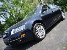 2007 audi a6 3 2 quattro sedan review u0026 test drive youtube
