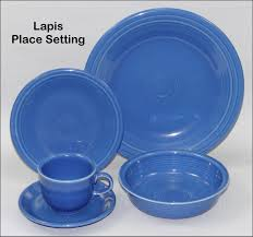 dishing with hlcca new color lapis