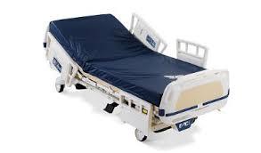 Stryker Frame Bed Bed Frames Stryker