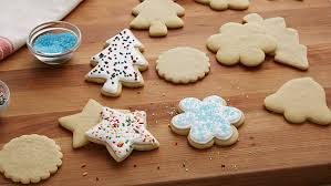 How to Decorate Cookies with Royal Icing BettyCrocker