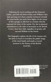 kate a biography marcia moody 9781782431718 amazon com books
