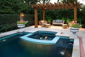 Pool Pergola Designs by Pool Gazebo Designs You Need To See Today