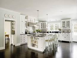 dream kitchen design 10 fabulous kitchen design tips for 2015 big