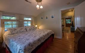 the bungalow red house vacation rentals and hotel alternative