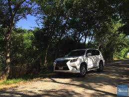 lexus dance of f 2016 lexus gx460 u2013 going to xtremes txgarage