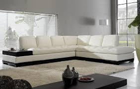 L Shaped Sofa by L Shaped Sofa Large L Shaped Sofa U2013 Home Decor U0026 Furniture