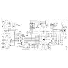 frigidaire refrigerator parts model frs26h5asba sears partsdirect