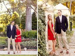 San Antonio Photographers Jordan U0026 Lexi U0027s Engagement Photos San Antonio Engagement