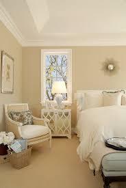 Traditional Master Bedroom Ideas - bright decoration ideas in traditional master bedroom home