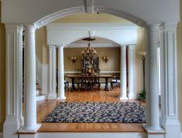 Entry Area Rugs Navy Blue Area Rug Entry Traditional With Arched Entry Area Rugs