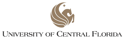 ucf u2013 university of central florida logo eps file world