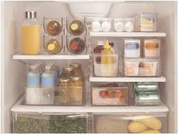 kitchen storage solutions tackle any problem area kitchenware