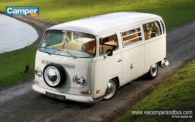just love these buses how cool aint that vw bus lowered and so