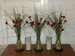 decor sweet flowers by costco floral for awesome interior home decor