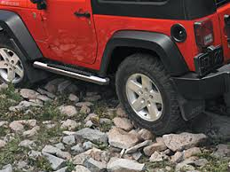 jeep wrangler side steps for sale mopar genuine jeep parts accessories jeep wrangler jk exterior