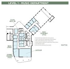 level 1 music conrad grebel university college university of
