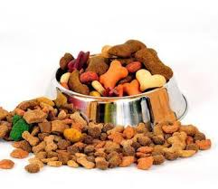 bench field pet foods llc pet food recalls and warnings page 2