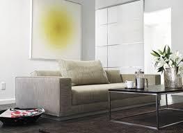 Stylish Sleeper Sofa Masculine Stylish Sleeper Sofas Apartment Therapy