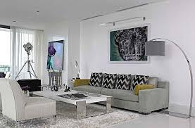 Interior Design Style Guide And Ideas - Interior design styles guide